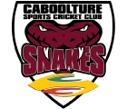 Caboolture Sports Cricket Club