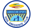 Caboolture Sports Dog Obedience