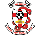 Caboolture Sports Football Club