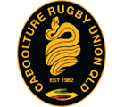 Caboolture Rugby Union Club