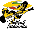 Caboolture Sports Softball Association